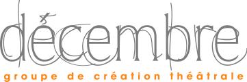 logo-groupe-décembre